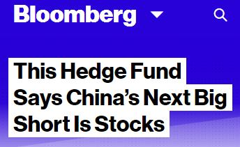 https://www.bloomberg.com/news/articles/2017-01-16/hedge-fund-winning-on-yuan-says-china-s-next-big-short-is-stocks